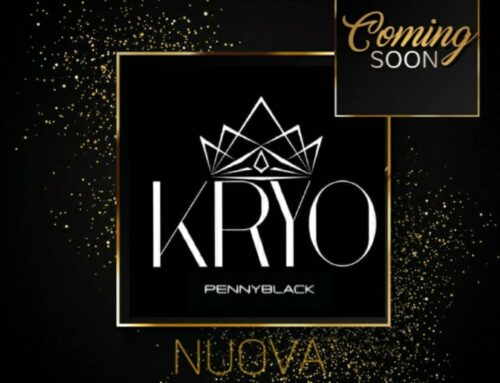 Coming Soon – New Opening